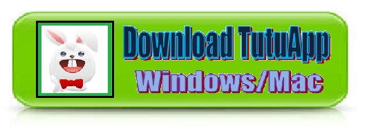 tutuapp windows download