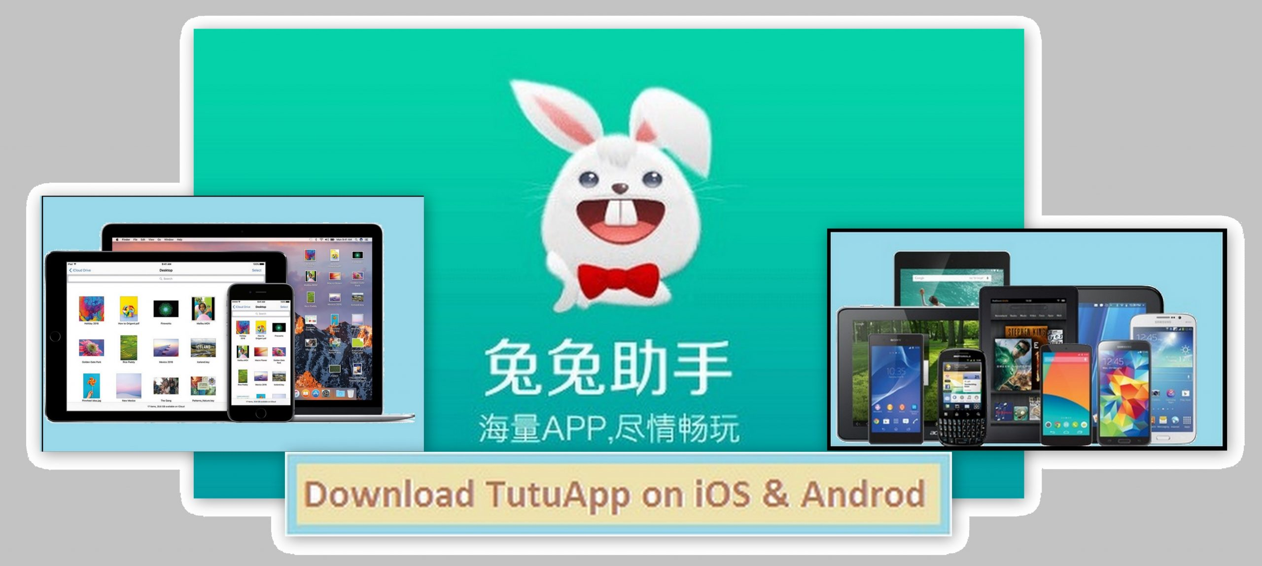 tutuapp free download iphone