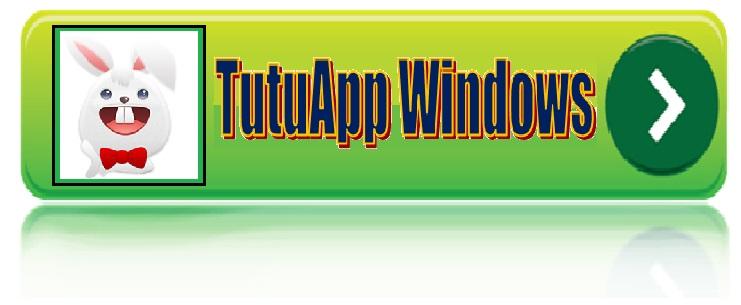 tutuapp windows PC