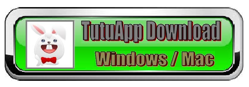 tutuapp windows