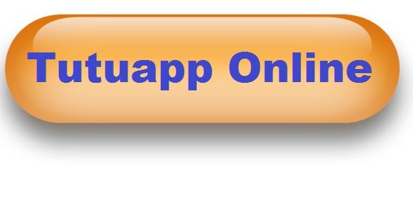 Tutuapp online