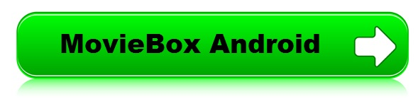 MovieBox android