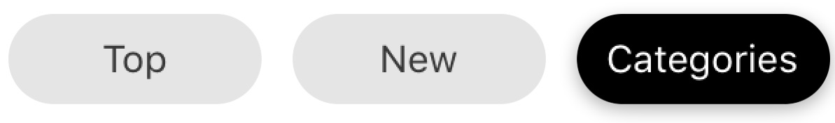 Tutuapp iOS 2 0 New version free download for iOS 9, iOS10