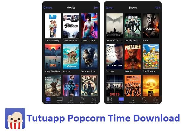 popcorn time apk download 2018 free download