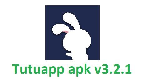 Tutuapp apk v3.2.1